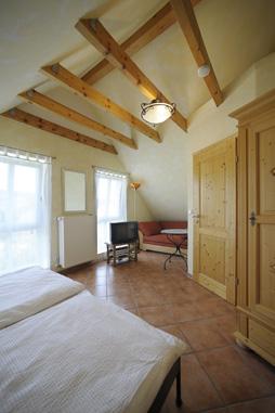 Zimmer2-381x254